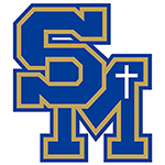Santa Margarita Catholic High School